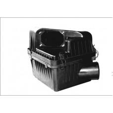 Корпус воздушного фильтра пластик (в сборе)(B11-1109110)