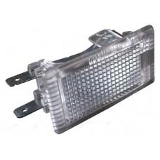 Лампа подсветки багажника (B11-3714030)