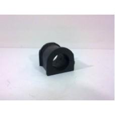 Втулка заднего стабилизатора (B11-2916013)