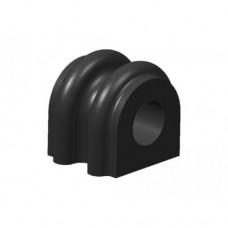 Втулка переднего стабилизатора (B11-2906013)