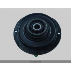 Опора переднего амортизатора (B11-2901110)