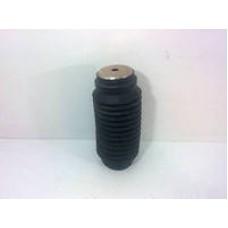 Пыльник заднего амортизатора (B11-2911037)