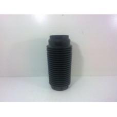 Пыльник переднего амортизатора (B11-2901021)