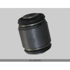 Сайлентблок заднего кулака (плавающий)(B11-3301050)