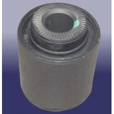 Сайлентблок переднего рычага передний (B11-2909050)