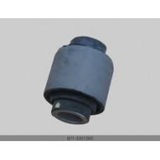 Сайлентблок заднего кулака (B11-3301060)