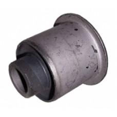 Сайлентблок задней балки (B11-3301020)