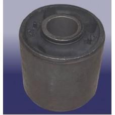 Сайлентблок подрамника (B11-2909150)