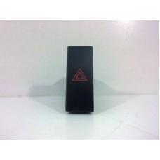 Кнопка аварийной сигнализации (B11-3718010)