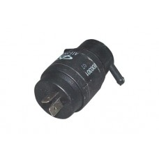 Мотор омывателя (B11-5207120)
