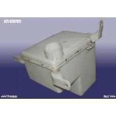 Бачок омывателя (без мотора)(А21-5207021)