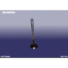 Клапан выпускной (комплект 8 шт.) A21,B11,B14 (481H-1007012BA)