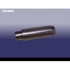 Направляющая клапана (16шт.)(481H-1003023)