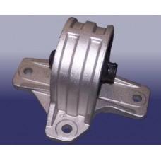 Подушка двигателя левая (A21-1001110)