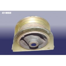 Подушка двигателя передняя (A21-1001510)
