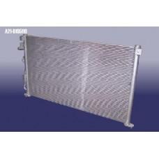 Радиатор кондиционера (A21-8105110)