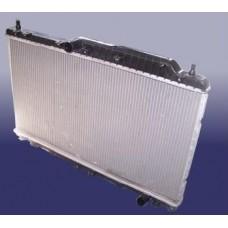 Радиатор охлаждения A21/М11 (A21-1301110)