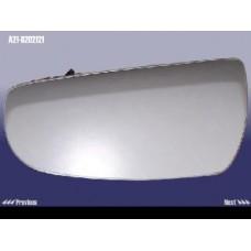 Зеркальный элемент правый (A21-8202121)