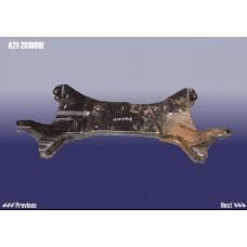 Подрамник двигателя (A21-2810010)