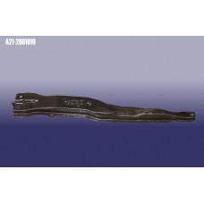 Подрамник под радиатором (лыжа) (A21-2801010)