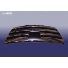 Решетка радиатора (хром)(A21-8401111)