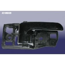 Ручка двери внутренняя правая (A21-6105120)