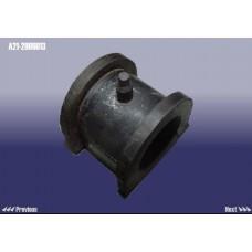 Втулка переднего стабилизатора 22мм (A21-2906013)