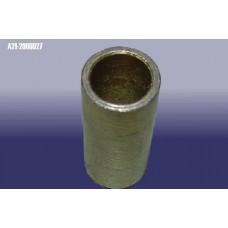 Втулка стойки стабилизатора (железная)(A21-2906027)