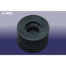 Втулка стойки стабилизатора (A21-2906025) Оригинал