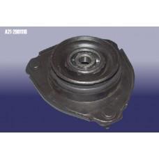 Опора переднего амортизатора E5/(A21-2901110)