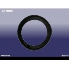 Прокладка пружины передней ниж. резиновая  (A21-2901029)