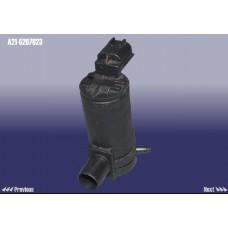 Мотор омывателя стекла S12/S21 (A21-5207023)