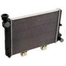 Радиатор охлаждения (A13-1301110)