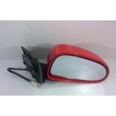 Зеркало заднего вида правое (электро-с подогревом)(A13-8202020-DQ)