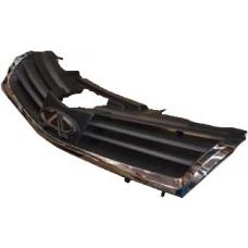 Решетка радиатора (хром)(A13-8401010)