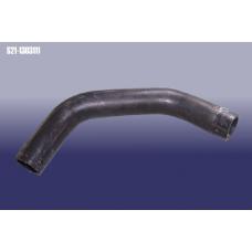 Патрубок радиатора нижний (S21-1303111)