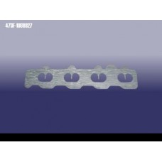 Прокладка впускного колектора (473F-1008027)