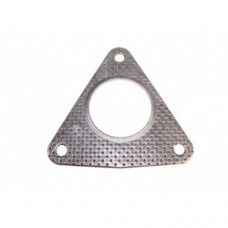 Прокладка катализатора (S21-1205313)