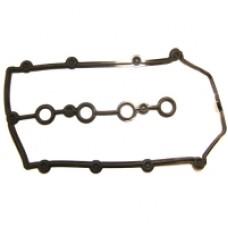 Прокладка клапанной крышки (473Н-1003042)