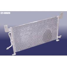 Радиатор кондиционера (S21-8105010)