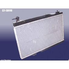 Радиатор охлаждения двигателя (S21-1301110)