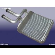 Радиатор печки (S21-8107310)