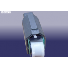 Переключатель фар (S21-3772051)