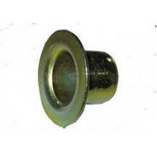 Опора амортизатора (втулка металл)(S21-2901011)