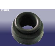 Опора амортизатора (резиновая)(S21-2901013)