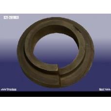Прокладка пружины задней резиновая (S21-2911031)
