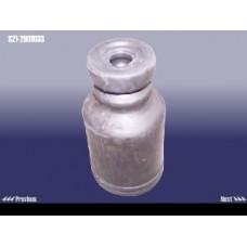 Пыльник с отбойником переднего амортизатора (S21-2901033)