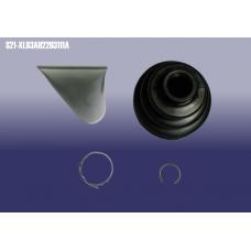 Ремкомплект Шруса наружный (S21-XLB3AH2203111A)