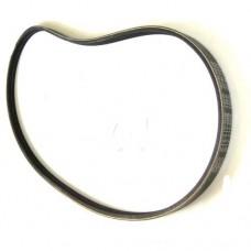 Ремень ГУРА-компрессора 4PK1026 (S12)(S12-8104051BA)