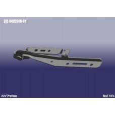 Петля капота правая (S12-8402040-DY)
